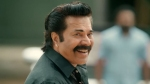 Mammootty To Team Up With This Popular Director For His Next?