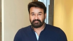 Mohanlal Donates 50 Lakhs To Kerala Chief Minister's Relief Fund!