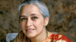 Nafisa Ali Stuck In Goa Without Ration & Medicines Amid Lockdown; Says She Is Surviving On Dry Food