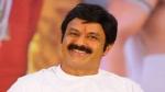 Did Nandamuri Balakrishna Refuse To Act In Kangana Ranaut Starrer J Jayalalithaa Biopic Thalaivi?