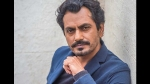 When Nawazuddin Siddiqui's Father Was Upset With Him & Asked Him Not To Return Home!