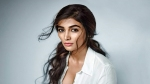 Pooja Hegde On Being No 1 Heroine In Tollywood: I Like To Be In The Top Slot