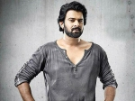Prabhas Fans Troll Makers Since No Updates On Prabhas 20; Trend #BanUVCreations On Twitter