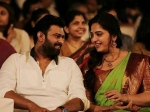 Prabhas Has Been Video Conferencing With Anushka Shetty During Lockdown?