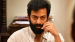 Prithviraj Sukumaran & Aadujeevitham Crew Stuck In Jordan: Here's What The Authorities Have To Say!