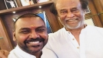 Chandramukhi 2: Rajinikanth Permits Raghava Lawrence To Act In The Sequel To His Supernatural Drama