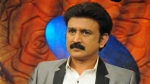 Ramesh Aravind On His Upcoming Film 100: 'It Is About Cyber-Stalking'