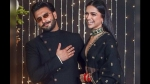 Deepika Padukone Says Ranveer Calls Her 'Phat-Phat'; Complains About Her On Family WhatsApp Group