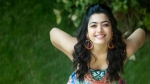 Rashmika Mandanna Birthday Special: Here's Why The Actress Is The Next Big Thing In Telugu Cinema!