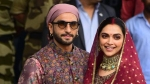 Ranveer Singh And Deepika Padukone, Together Pledge To Contribute To PM-CARES: 'Every Bit Counts'