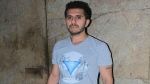 Ritesh Sidhwani – The Excel-Lent Producer Across The Big Screen & OTT Space!