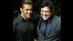 When Salman Khan Requested Govinda To Walk Out Of David Dhawan's Judwaa & Give The Project To Him!
