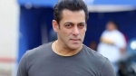 COVID-19 Relief: Salman Khan Begins Money Transfer For Bollywood's Daily Wage Earners