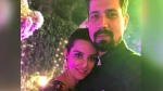 Ekta Kaul Confirms Pregnancy With Actor-Husband Sumeet Vyas In A Sweet Instagram Post