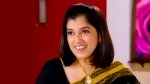 Ratna Pathak Shah Initially Felt Sarabhai Vs Sarabhai Was Too Harsh On The Middle Class