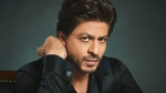 Shah Rukh Khan And Red Chillies Announce 7 Initiatives For Fighting COVID-19!
