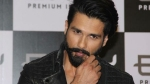 When Taran Adarsh Trashed Shahid Kapoor For Abusing And Maligning His Image On A Public Platform!