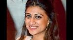 Karim Morani's Daughter Shaza Tests Negative After COVID-19 Diagnosis; Second Test Result Awaited