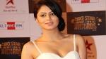 COVID-19 Lockdown: FIR Star Kavita Kaushik Takes A Dig At Folks Watching Ramayan During Crisis