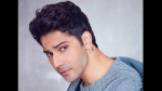 Varun Dhawan Commits To Provide Meals For Needy And Health Workers Due To Coronavirus Lockdown