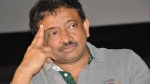 Ram Gopal Varma Says, 'Nathuram Godse's Motivation Of Killing Mahatma Gandhi Was Patriotism'