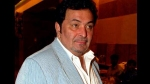 Rishi Kapoor Requests People To Not Indulge In Violence During 'Coronavirus War'