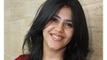 Ekta Kapoor Decides To Forgo Salary Of Rs 2.5 Crore So That Balaji Telefilms' Employees Get Paid