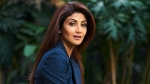 Shilpa Shetty Writes A Heartfelt Note To Mumbaikars Amidst Coronavirus Lockdown