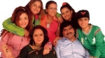 Hum Paanch Starring Vidya Balan, Ashok Saraf To Be Rerun On Television; Ashok Says He Had No Idea