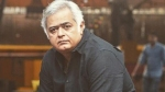 Hansal Mehta On Recreation Of Masakali: Stop Consuming S**t, People Will Stop Producing It