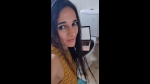 Tara Sharma Forced To Work From Bathroom As She Struggles For Quiet Time At Home