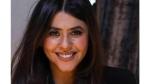 Happy Birthday Ekta Kapoor: Mouni Roy, Karan Johar, Divyanka & Others Wish The Small Screen Czarina