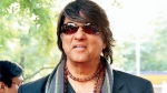 Mukesh Khanna Reveals Ekta Kapoor Had Offered Him THIS Role In Kahaani Hamaaray Mahaabhaarat Ki