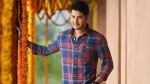 Mahesh Babu Tops The List Of Tollywood Actors Who Reign The Top 3 Spots At The Box Office