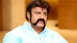 Will Tollywood Demand An Apology From Balakrishna For Using Inappropriate Language In Public?