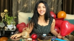 Patiala Babes Fame Ashnoor Kaur Scores 94 Percent In CBSE Class 12 Exam Results, Shares Her Future Plans
