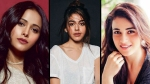 Alaya F, Nushrat Bharucha & Radhika Madan Reveal How They're Keeping Themselves Fit Amid Lockdown!