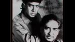 Ajay Devgn Gets Emotional On Dad Veeru Devgn's First Death Anniversary: I Can Feel You Beside Me