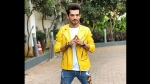 Arjun Bijlani's Building Sealed As A Help From Doctor's Family Tests Positive For Coronavirus!