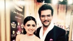 Ridhi Dogra Celebrates Friendship With Ex-Husband Raqesh Bapat In A Special Post!