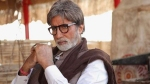 Amitabh Bachchan Helps Out Migrant Workers By Arranging Buses To Uttar Pradesh