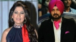 Archana Puran Singh Breaks Her Silence On Replacing Navjot Singh Sidhu On The Kapil Sharma Show