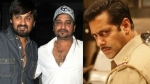 Exclusive: Salman Khan's Music Composer Wajid Khan Of Sajid-Wajid In Hospital