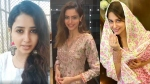 Eid-Ul-Fitr 2020: Dipika, Shoaib Ibrahim, Neha Kakkar, And Others Wish Fans Eid Mubarak