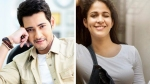 Lavanya Tripathi To Appear As The Second Female Lead In Mahesh Babu-Parasuram Film?