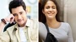 Lavanya Tripathi To Appear As The Second Female Lead In Mahesh Babu-Parasuram Film?