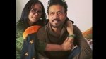 Irrfan Khan's Wife Shares Emotional Farewell Post: I Have Not Lost, I Have Gained In Every Which Way