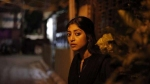Kaali 2 Web Series Review: Paoli Dam Returns With The Same Craze In The ZEE5 Original's Season 2