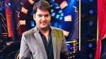 TKSS: An Overwhelmed Fan Thanks Kapil Sharma For Helping His Mother Cope With Depression