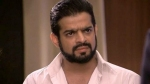 Karan Patel Slams Kangana Ranaut For Her Comments On Nepotism After Sushant Singh Rajput's Death